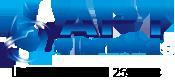 Aptplumbing Logo